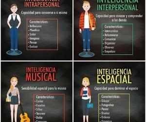 vida, personalidad, and frases español image