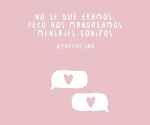 amigos, couple, and frases image