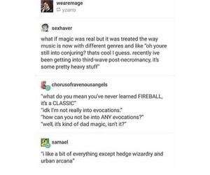 carl sagan, earth, and quote image