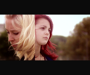 emily, naomi, and Naomily image