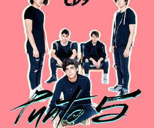 cover art, jos canela, and cd9 image