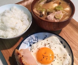 food and asian food image