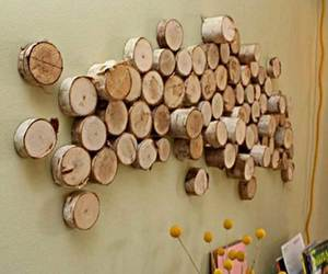 craft, creative, and diy projects image