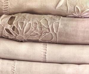 cloth image