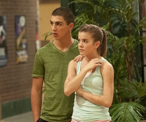 james, riley, and tns image