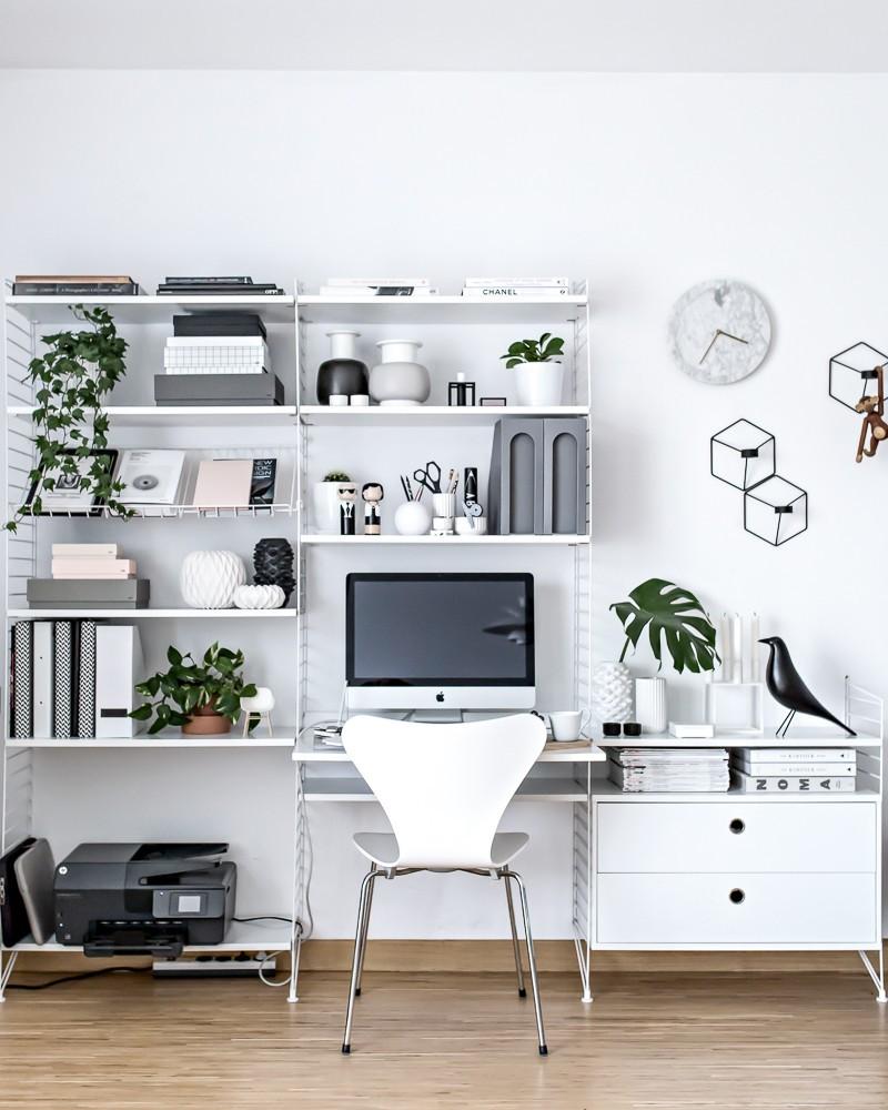 ,Best Tiny House Designs