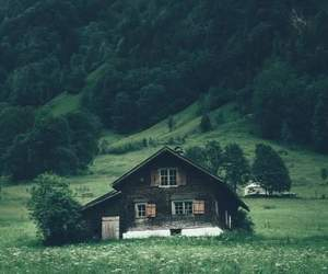 dream+house+ image