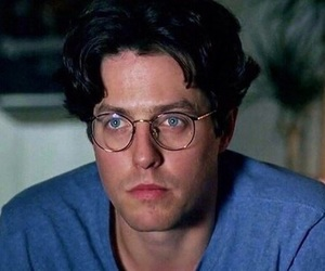 hugh grant and Notting Hill image
