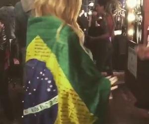 brasil, sabrina carpenter, and brazil image