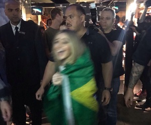 brasil, brazil, and sabrina carpenter image