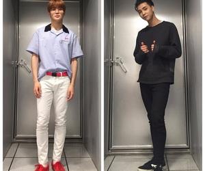 johnny, jung jaehyun, and kpop+korean+south korea image
