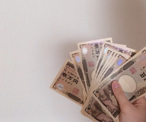 aesthetic, soft, and money image
