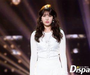 JYP, k-pop, and ioi image