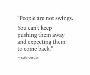 swing, deep, and people image