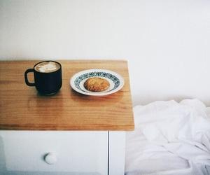 aesthetics, espresso, and pastel image