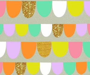 wallpaper, wallpapers, and fondos de pantalla image