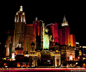 awesome, Las Vegas, and photography image