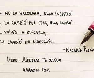 frases, quotes, and love quotes image