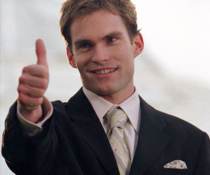 stifler and american pie image
