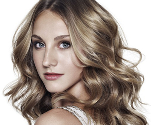 beautifulhair and hair hairextension image