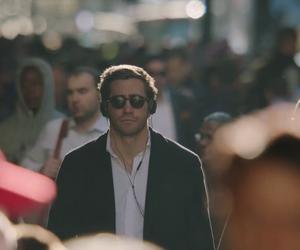 jake gyllenhaal, movie, and demolition image