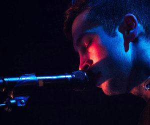 concert, photography, and twenty one pilots image
