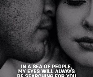 aesthetic, quotes, and romantic quotes image