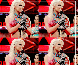 wwe wallpapers, wwe alexa bliss, and wwe image