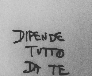 frase, tumblr quotes, and frasi image