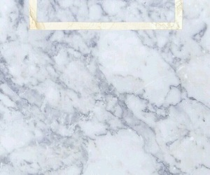 grey, cute, and marble image