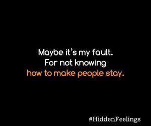 hidden feelings and dil ki baatein image