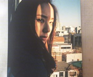 fx, krystal, and jung soo jung image