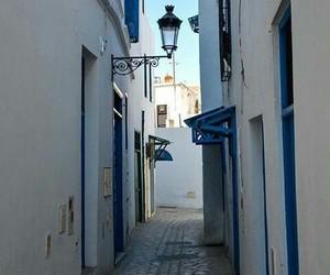 tunisia, tunis, and tunisie image