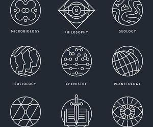 symbols image