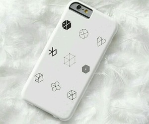 apple, case, and covers image