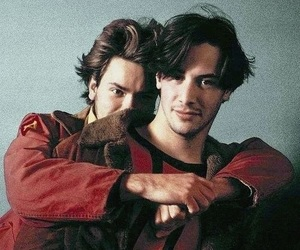 90s, actor, and boys image