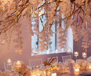 atmosphere, inspiration, and candles image