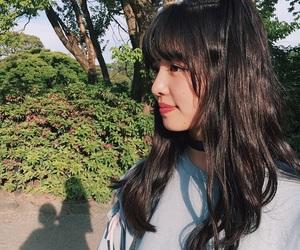 girl, japanese, and yokota mayuu image