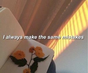 always, deep, and heartbreak image