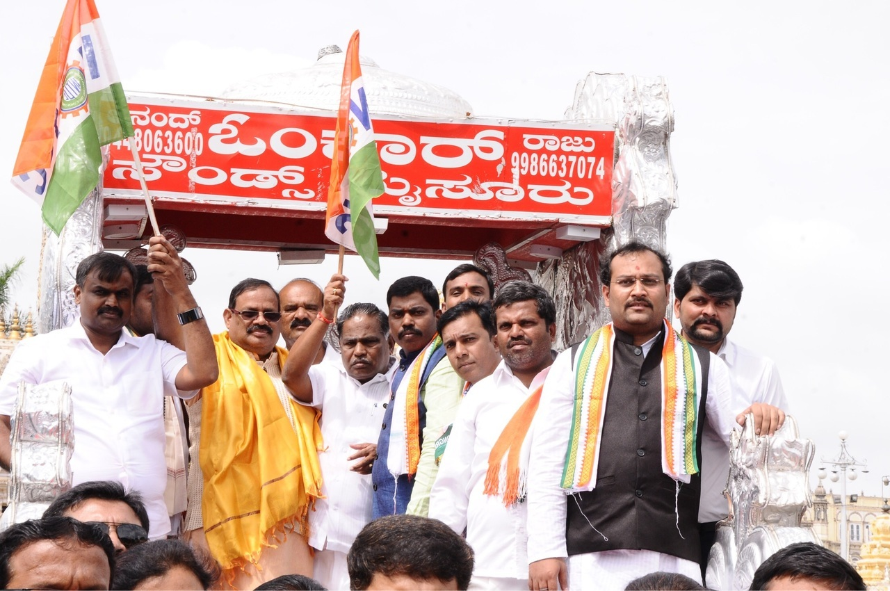 chiranjeevijetty, intuc, and indian national congress image