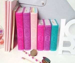 islam, book, and quran image