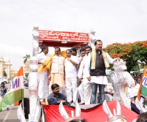 chiranjeevijetty, nimmacj, and indian national congress image