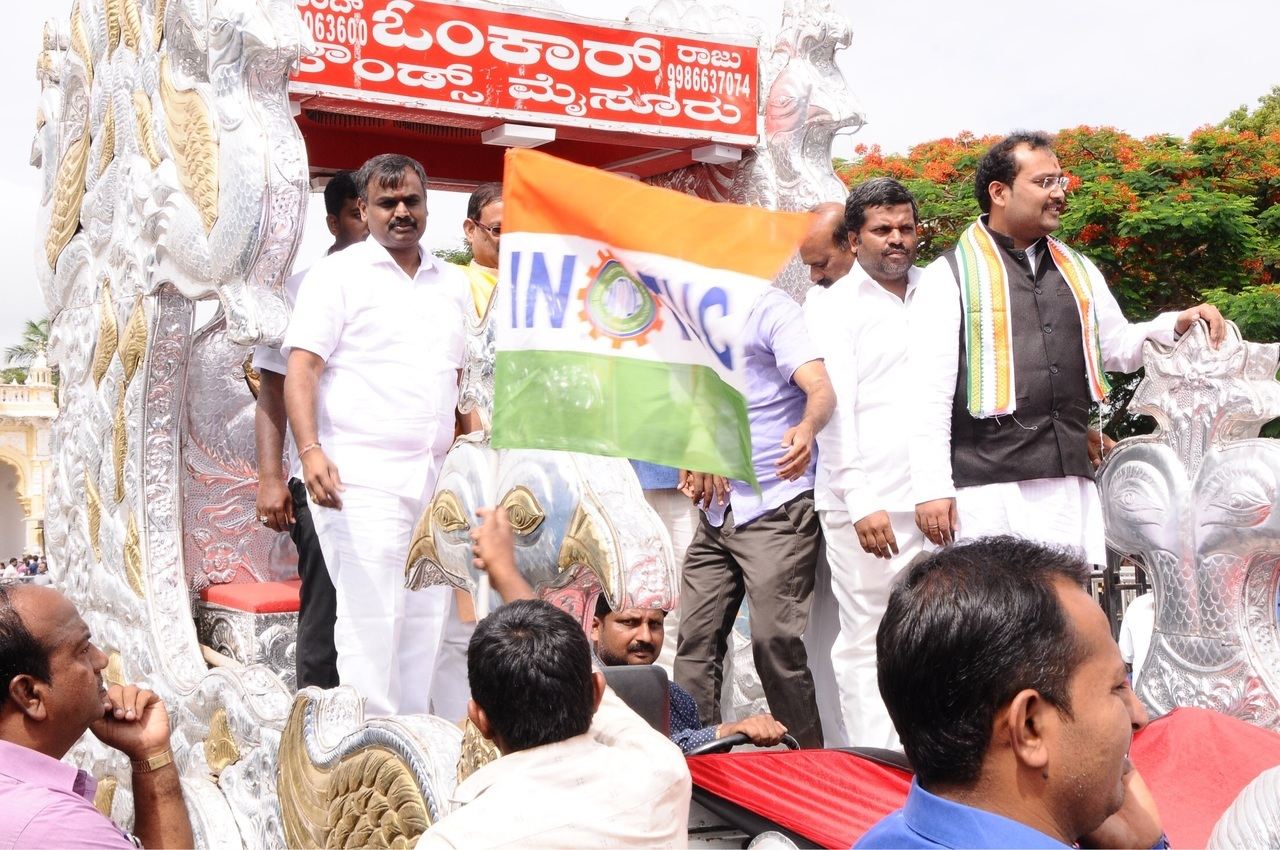 chiranjeevijetty, indian national congress, and withcj image