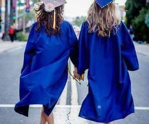 girls, amicizia, and friends image