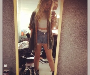 girl, girls, and perrie image