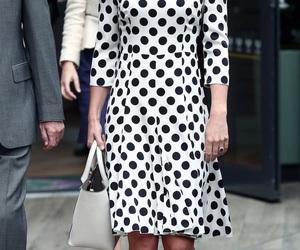catherine, wimbledon, and royal image