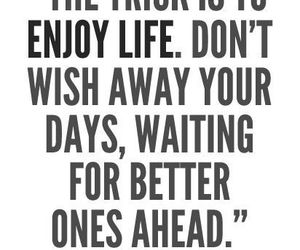 quotes, inspirational quotes, and life quotes image