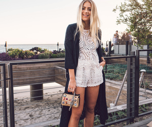 fashion, janni deler, and girl image