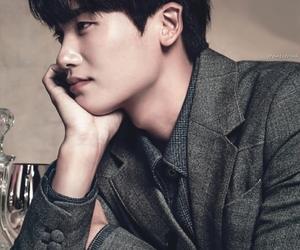 kpop, kdrama, and park hyung sik image