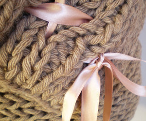 etsy, wool, and sweater image